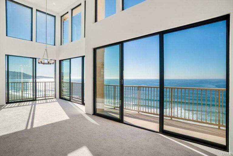 727 Esplanade Riviera Shores View
